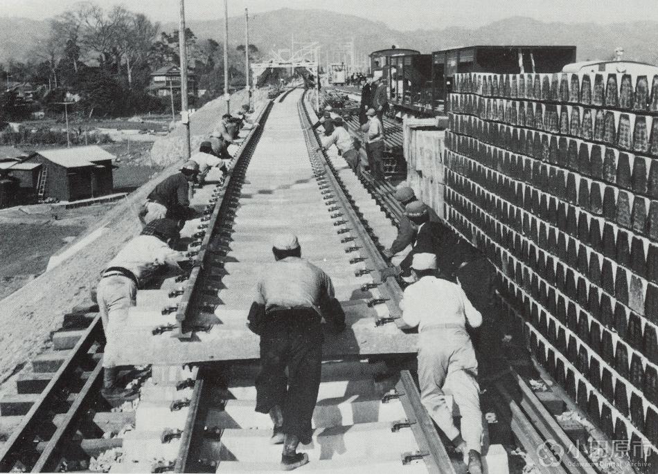 wm20120223093539 1 - The Tokyo to Osaka Line: A history #2