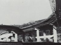 小田原厚木道路、風祭インター…
