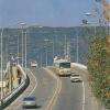 小田原の交通の安全