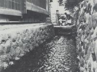 小田原の上水道