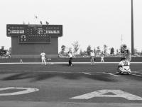 プロ野球イースタンリーグ公式戦