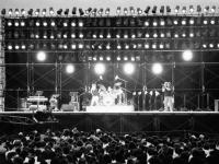 酒匂川クリーンコンサート