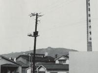 昭和33年開業の大東製紙株式会社