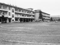 本町小学校校舎