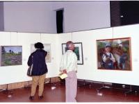 第45回小田原市美術展覧会