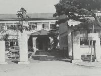 市立下府中小学校
