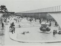 御幸の浜プール