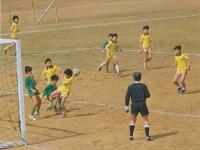 酒匂川スポーツ広場