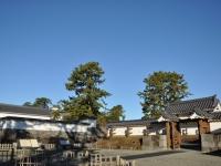 小田原城祉公園