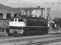 国府津駅のEF651063