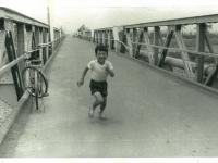 旧富士道橋