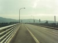 現 富士道橋