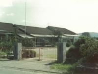豊川保育所