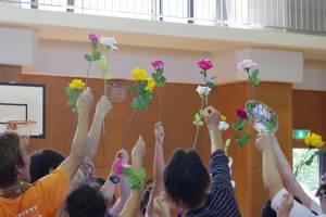 スクランブル・ダンスプロジェクトVol.13参加者募集 【令和2年4月5日】中止