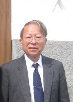 小和田哲男(おわだ てつお)さん