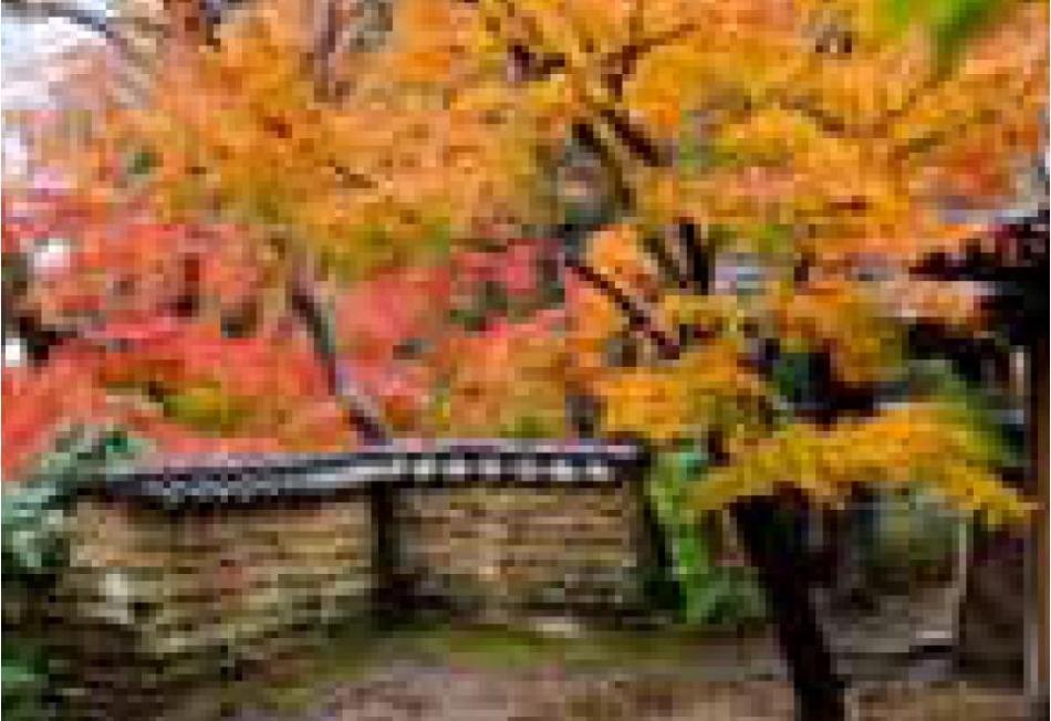 松永紀念館