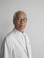 杉本 博司さん