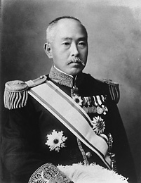 黒田 長成 (国立国会図書館所蔵)