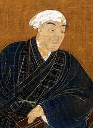 黒田 官兵衛(福岡市美術館所蔵)