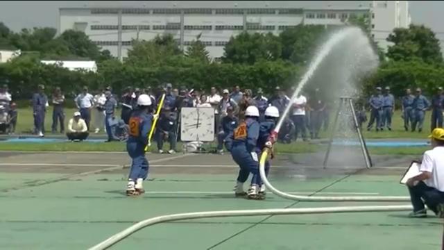操法大会03