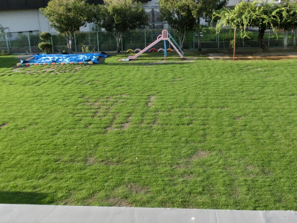 矢作幼稚園
