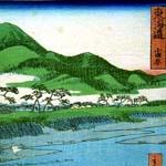 大錦横絵の右側(部分)