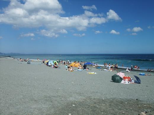 御幸の浜画像