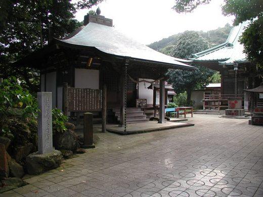 佐奈田霊社画像
