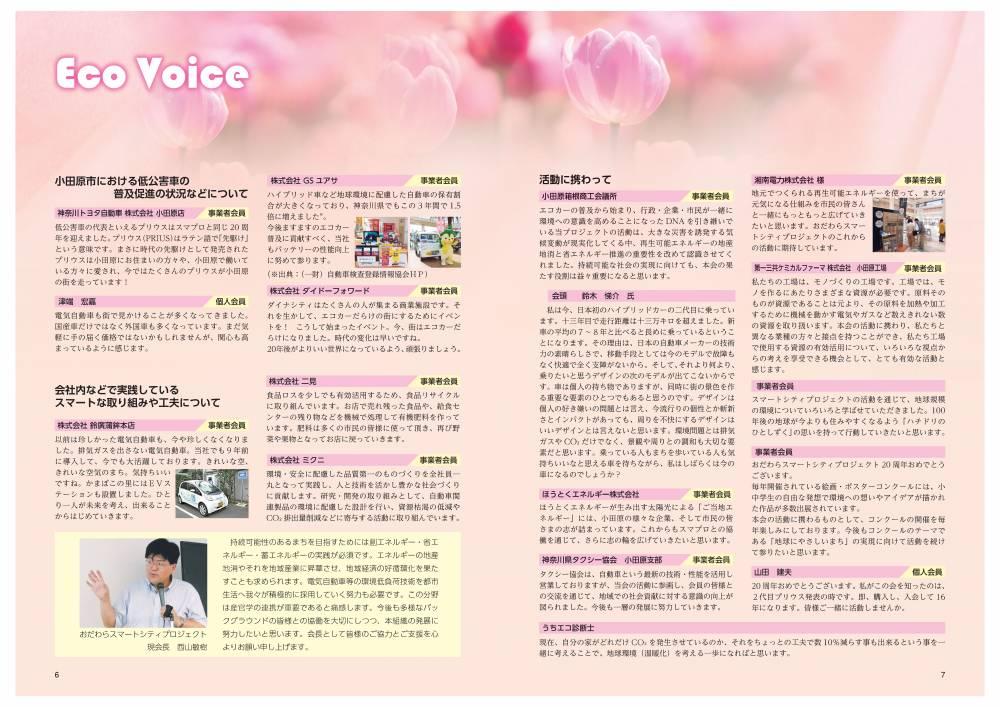 6.7ページ