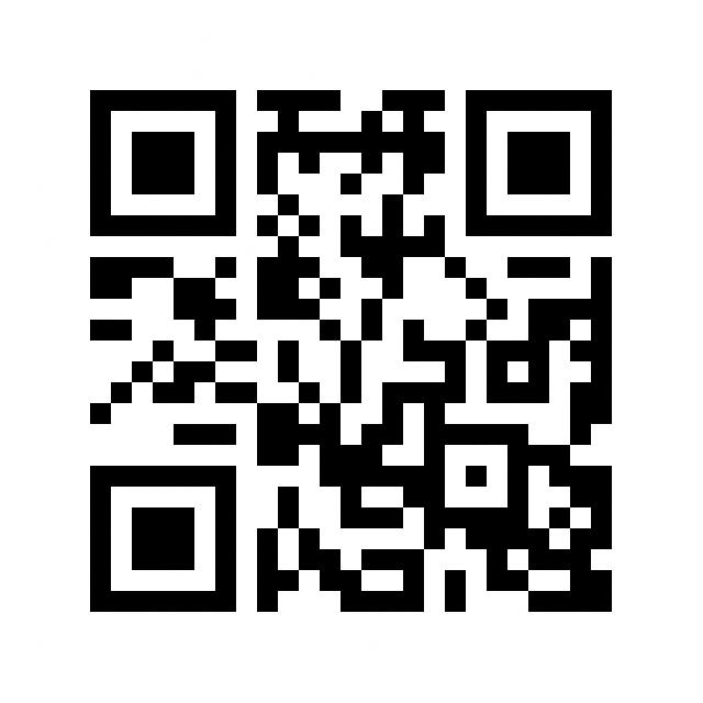 プラスチック・スマートQRコード