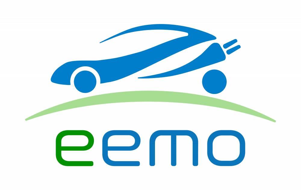 eemoサービスロゴ