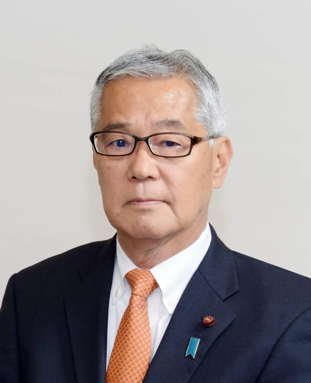 木村副議長