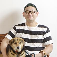 yasushiyokoiyama