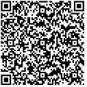 応募(一般)QRコード