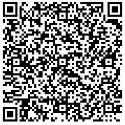 応募(小中生)QRコード