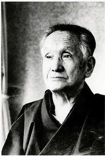 川崎長太郎
